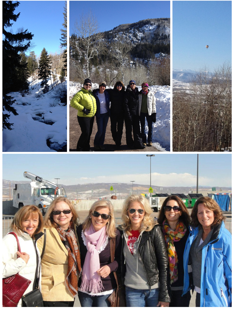 Steamboat 2012 4