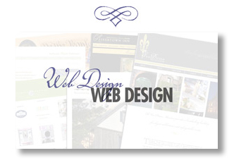 Jenifer Doherty Web Design
